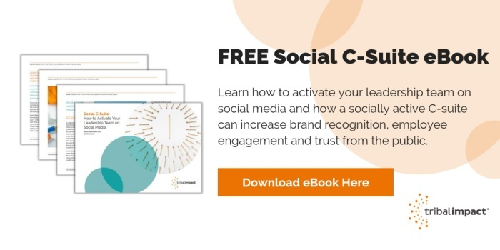 social-c-suite-blog-cta