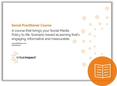 social_practitioner_course