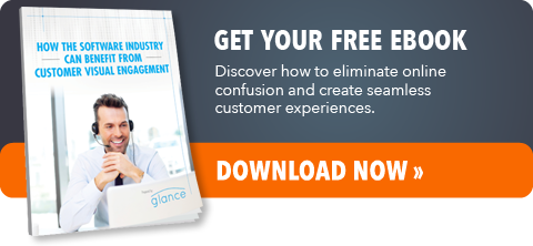 Free Ebook, The Software Industry and Visual Engagement
