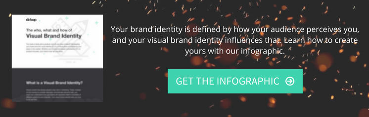 The-Who-What-and-How-of-Creating-a-Visual-Brand-Identity