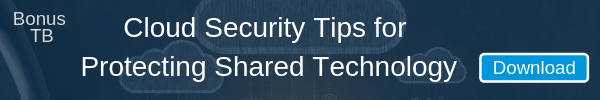 hybrid-cloud-security