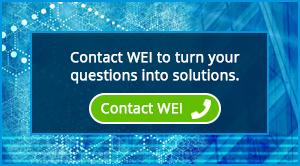 contact-wei