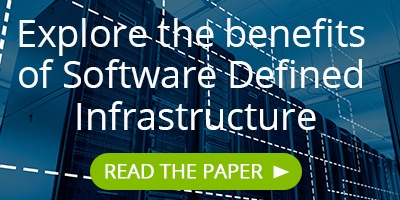 Explore the benefits of SDI in our white paper