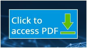 Click to access PDF
