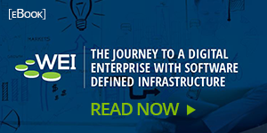The Jouerny to SDI - Read eBook Now