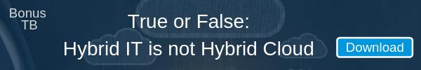 hybrid-cloud-hybrid-IT