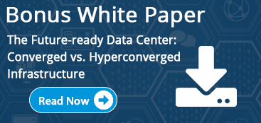 hyperconverged-infrastructure