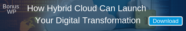 hybrid-cloud-digital-transformation