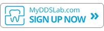 Sign Up for MyDDSLab.com