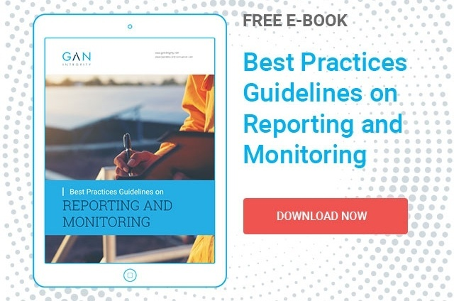 Download the Free Guide: The Definitive Guide to Creating an Effective Compliance Policy