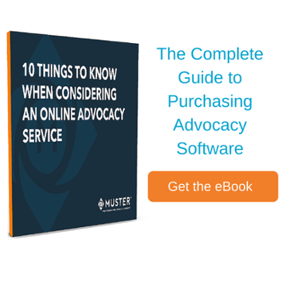 advocacy_software_ebook