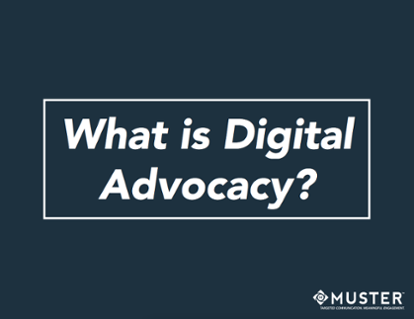 what_is_digital_advocacy_associations_ebook