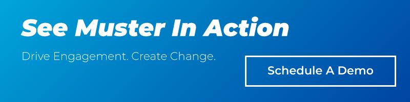 grassroots advocacy demo cta