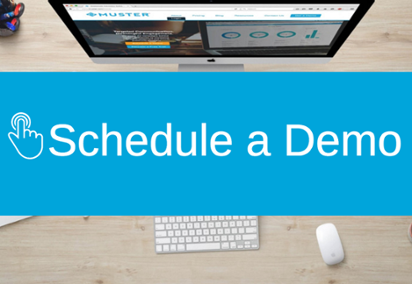 schedule_a_demo_cta_advocacy_software