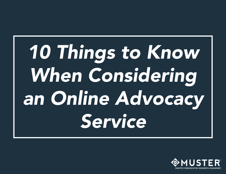 online_advocacy_ebook_buyers_guide