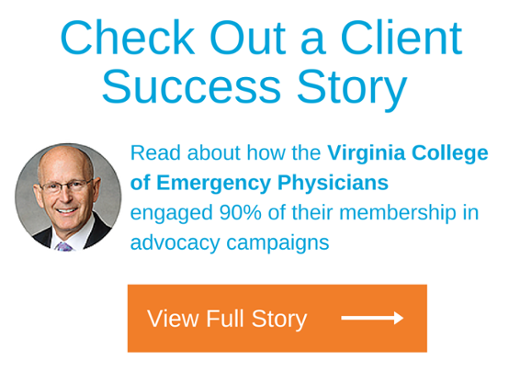 association_advocacy_case_study_virginia_college_of_emergency_physicians