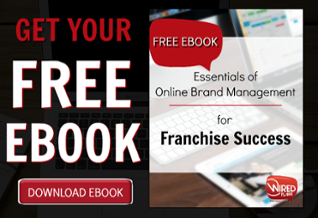 Discover the Essentials of Online Brand Management for Franchise Success