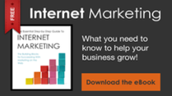 Internet Marketing eBook Download