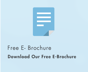 Download our Free eBrochure
