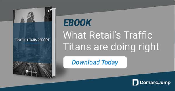 Download Traffic Titans