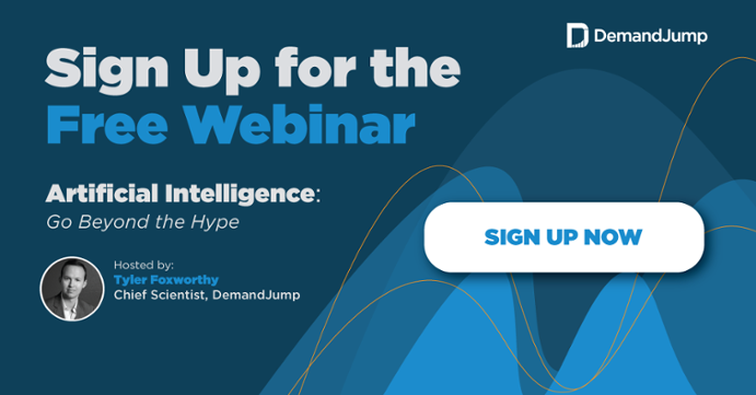 artificial-intelligence-go-beyond-the-hype-webinar