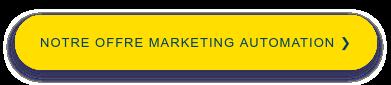 Découvrirl'offre Marketing Automation❯