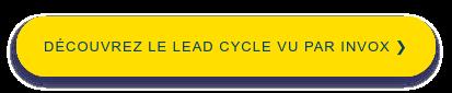 Découvrez le lead cycle vu par Invox❯