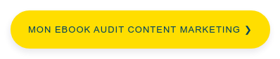Mon ebook Audit Content Marketing ❯