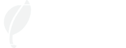 download our upgrade 1-pager