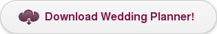 Download MPL Wedding Planner!