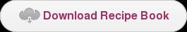 Download Recipe BookPDF