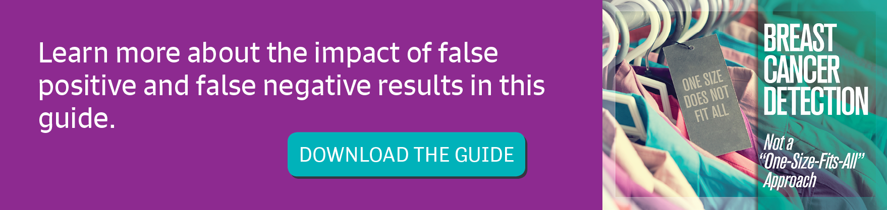 Costs-of-false-positive-and-false-negative-results