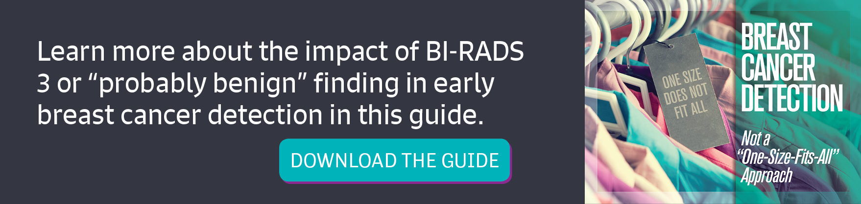 probably-benign-BI-RADS-3