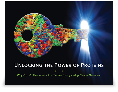 Unlocking the Power of Proteins
