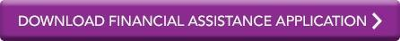 Download Financial Assistance Application