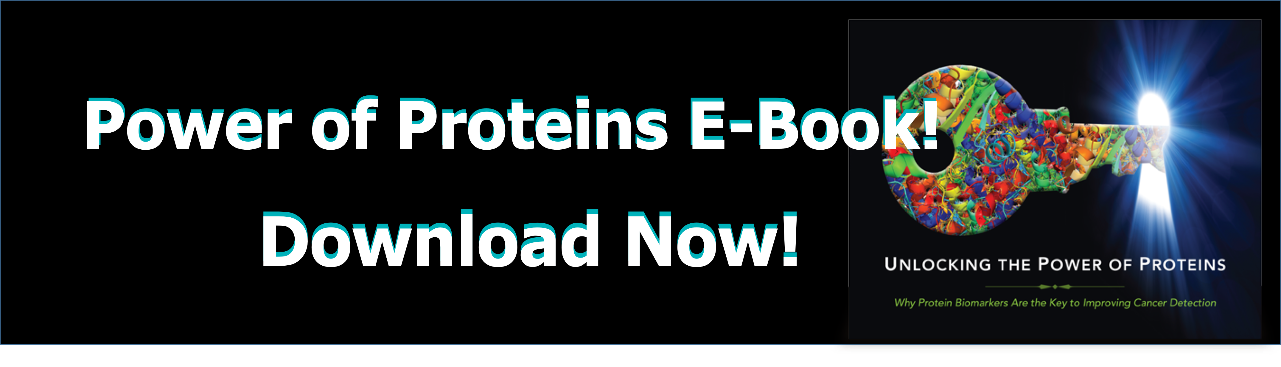 5.2 POWER OF PROTEINS.