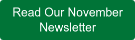 Read Our November  Newsletter