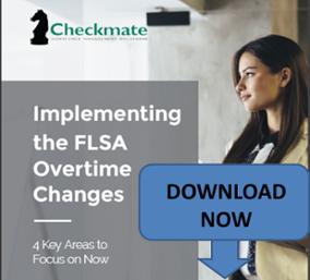 FLSA Overtime Guide
