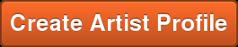 Create Artist Profile