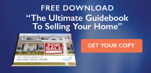 The Ultimate Guide Book To Selling Your Home