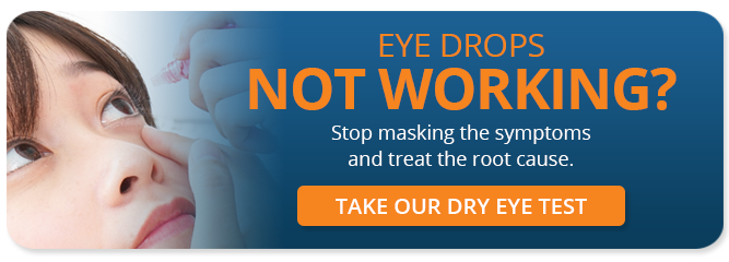 Click Here to Take The Dry Eye Test