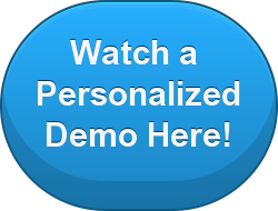 Watch a Personalized Demo Here!