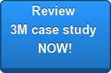 Review  3M case study   NOW!