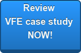 Review VFE case study NOW!