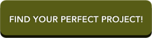 Find Your Perfect Project