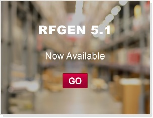 Download RFgen v5.1 now