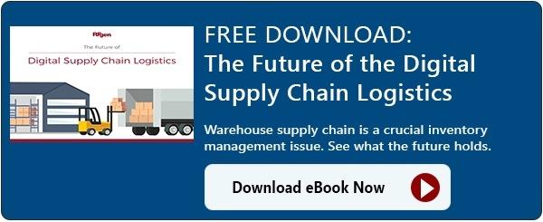Digital Supply Chain eBook link