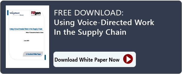 Voice-Directed Work white paper button