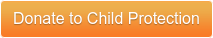 Donate to Child Protection