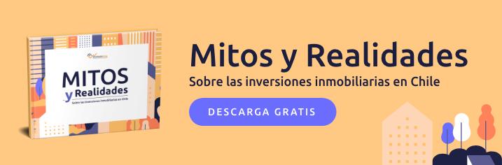 inversiones inmobiliarias chile
